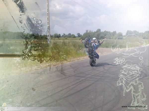 21-obraz 015.jpg