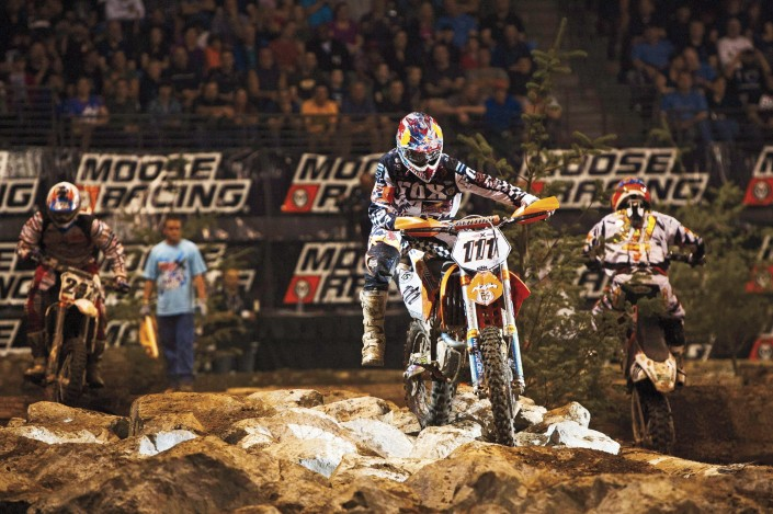 endurocross taddy blazusiak