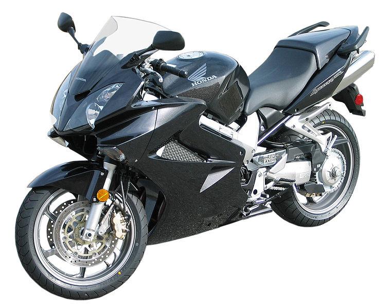 Motocykle Honda Używane Opinie Opisy Dane Techniczne Zdjęcia Testy Motocyklizm Pl